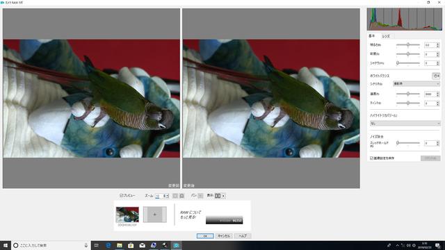 PSP_RAWラボ.jpg