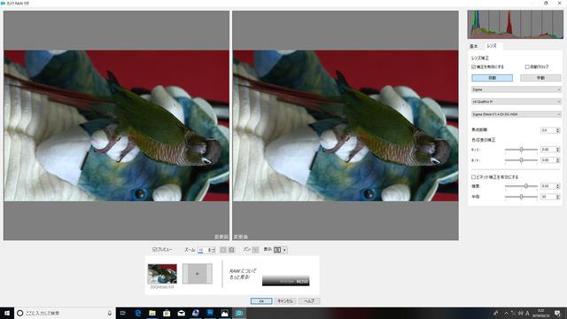 PSP_RAWラボ02.jpg