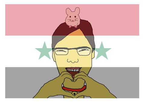 シリア国旗プリント用02.jpg