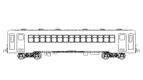 汽車0045.jpg