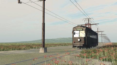 電車0018.jpg