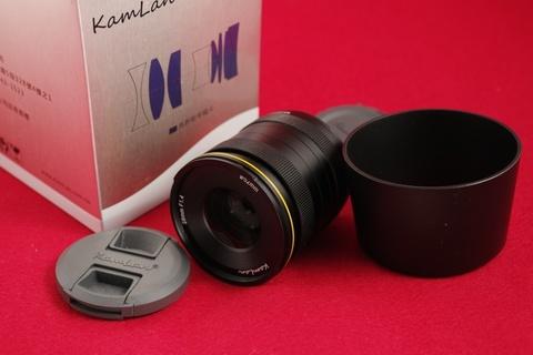 K_1N1265-1024x684.jpg