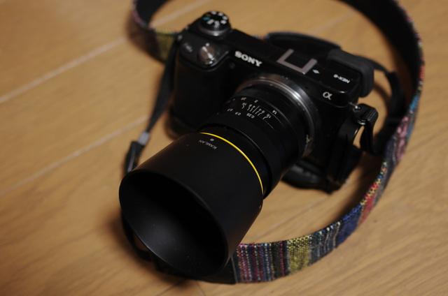 K_5S8897.jpg