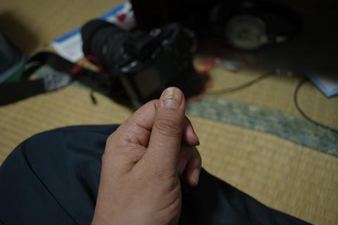 PK_11670.jpg